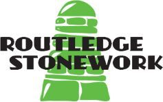 Routledge Stonework - Professional Dry Stone Walling in Carlisle and Cumbria